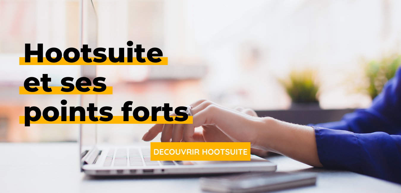 Hootsuite - Business Tools Review - Points forts