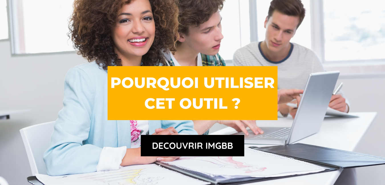 ImgBB - Business Tools Review - Pourquoi utiliser ImgBB ?