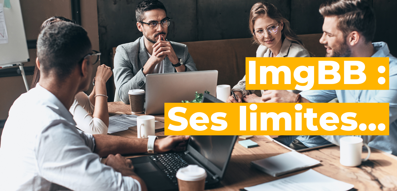 ImgBB - Business Tools Review - Ses limites...