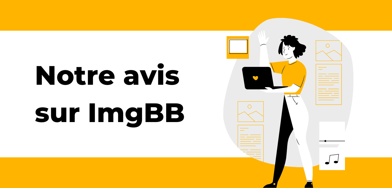 ImgBB - Business Tools Review - Notre avis